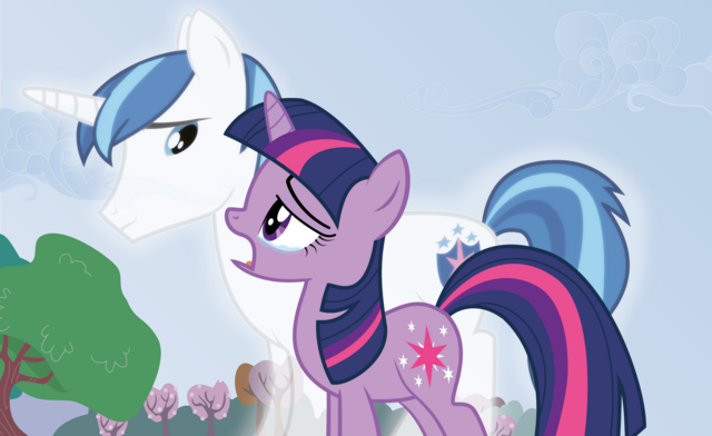 File:Shining Armor Twilight B.B.B.F.F. S02E25.png