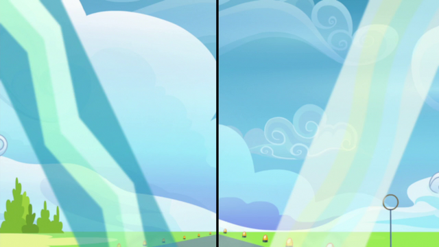 File:Sky Stinger and Vapor Trail take off from the ground S6E24.png