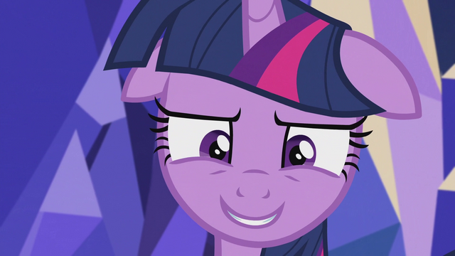 "File:Twilight ""I'm sure it would've said so"" S5E8.png"