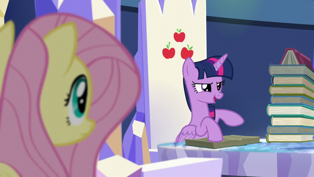 "File:Twilight ""one hundred percent prepared"" S5E23.png"