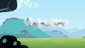 Breezie group flying over grassland S4E16.png