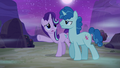Dream Party Favor ignoring Starlight Glimmer S6E25.png