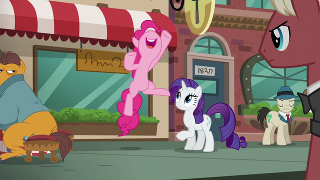 "File:Pinkie Pie ""It's the perfect plan"" S6E3.png"