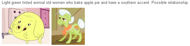 File:FANMADE Granny Smith is Tree Trunks.png