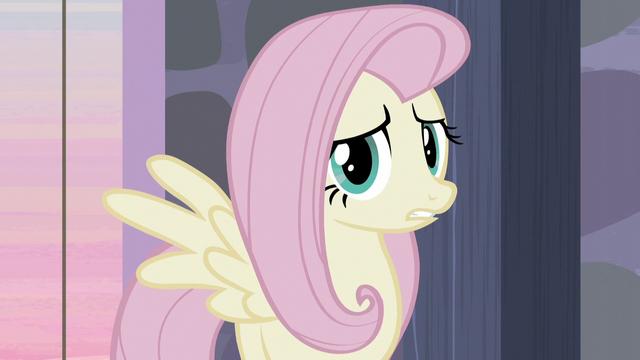 "File:Fluttershy ""Me?"" S5E02.png"