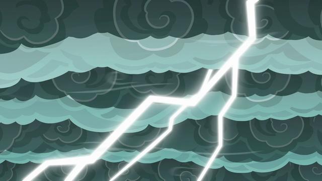 File:Lightning storm S6E22.png