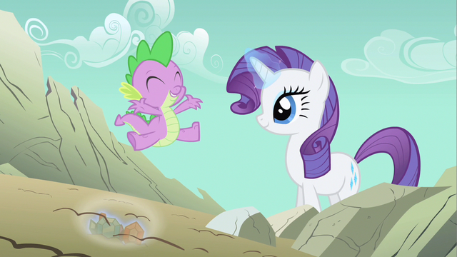 File:Spike find some S1E19.png