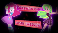 Thumbnail for version as of 12:44, October 13, 2015