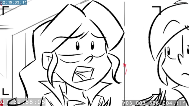 """File:EG3 animatic - Sunset """"magic should behave here"""".png"""