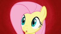 Fluttershy In Shock S02E01