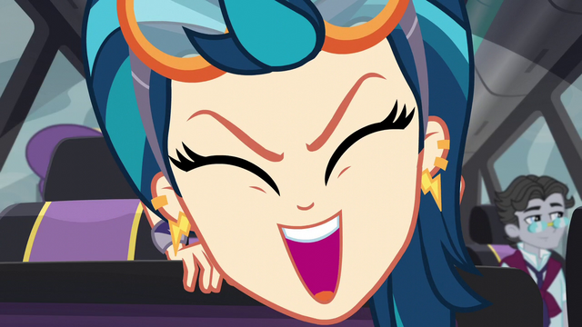 File:Indigo Zap gets up in Sci-Twi's face EG3.png