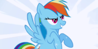 List of Wonderbolts