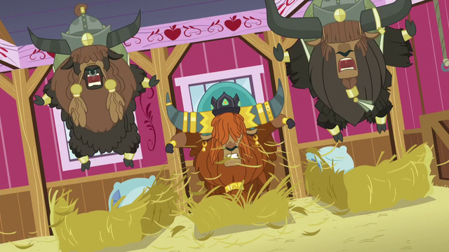File:Rutherford and other yaks smash hay beds S5E11.png