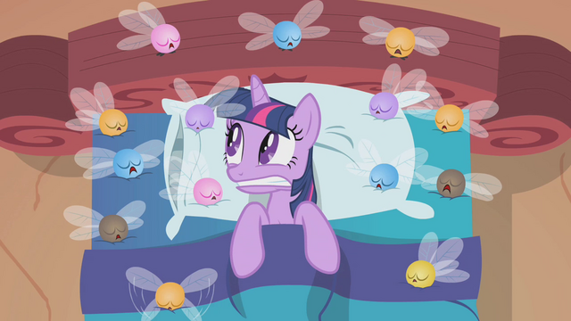 File:ShockedTwilight S01E10.png