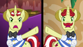 Flim and Flam refuse to speak to each other S6E20.png