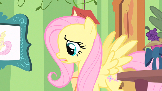 File:Fluttershy this is awful S1E20.png