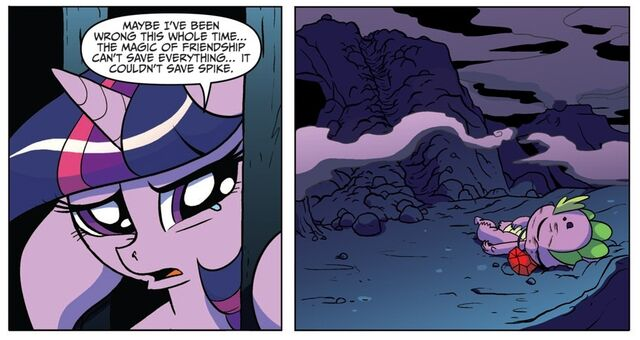 File:IDW Twilight Spike.jpg