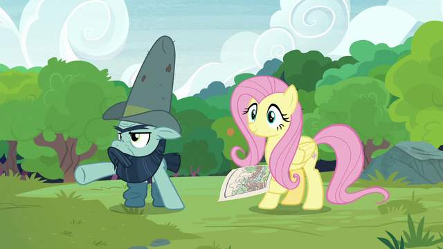 File:Big Daddy McColt gesturing toward the ponies S7E5.png