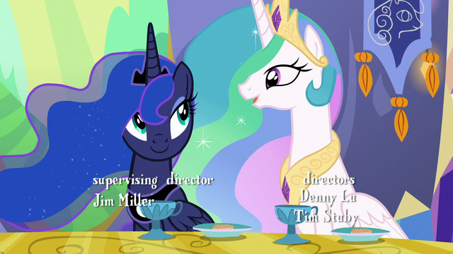 "File:Celestia ""But today—"" S6E5.png"