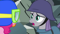 "Maud Pie ""what were you thinking"" S4E18.png"