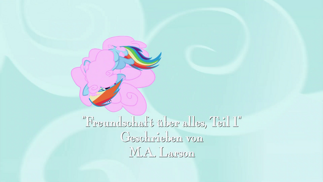 File:S2E1 Title - German.png