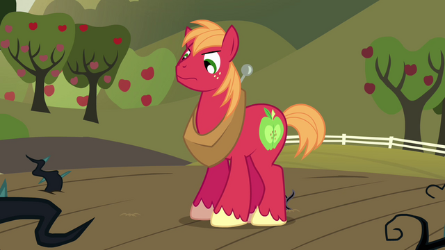 File:Big Mac surrounded by vines S4E01.png