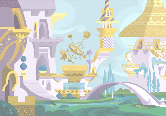 File:Canterlot Castle background 2.jpg