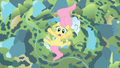 Filly Fluttershy falling S1E23.png