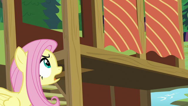 "File:Fluttershy ""these curtains blocking the light"" S7E5.png"