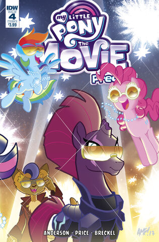 File:MLP The Movie Prequel issue 4 sub cover.jpg