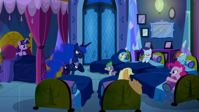File:Mane Six looking relieved S5E13.png