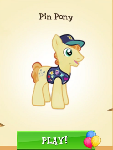 File:Pin Pony MLP Gameloft.png