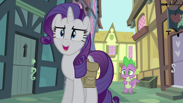 "File:Rarity ""this is exactly what I'm talking about!"" S4E23.png"
