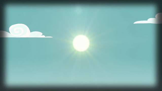 File:Sun shining in Timber Spruce's story EG4.png