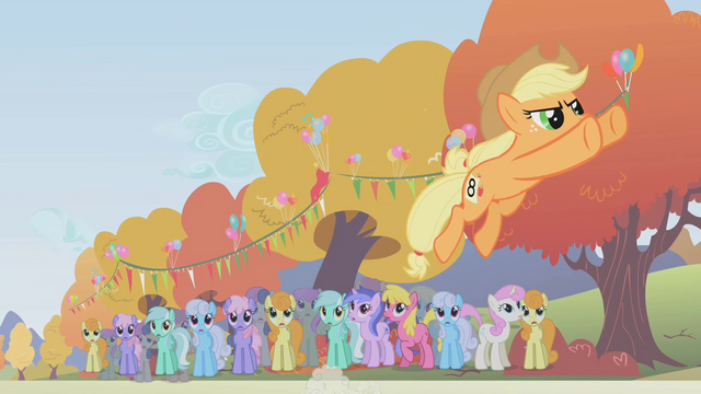 File:Super Applejack! S01E13.png