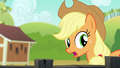 "Applejack ""that's alright, Twilight"" S6E10.png"