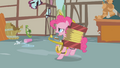 Pinkie Pie marching S01E10.png