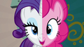 "Pinkie and Rarity ""we know what you need to do"" S6E12.png"