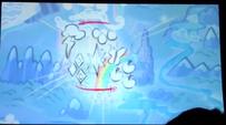S5 animatic 44 Cutie marks above Equestria