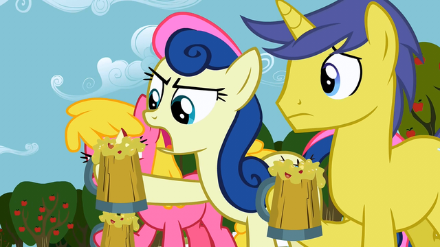 File:Sweetie Drops complains about her cider S2E15.png