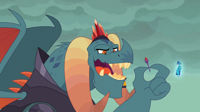 "File:Torch ""from the heart of the flame-cano"" S6E5.png"