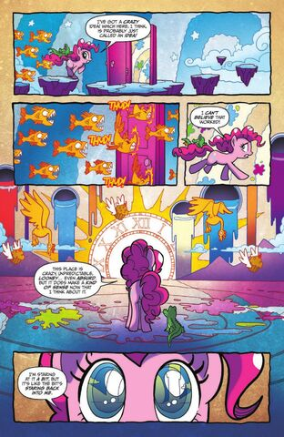 File:Comic issue 57 page 4.jpg