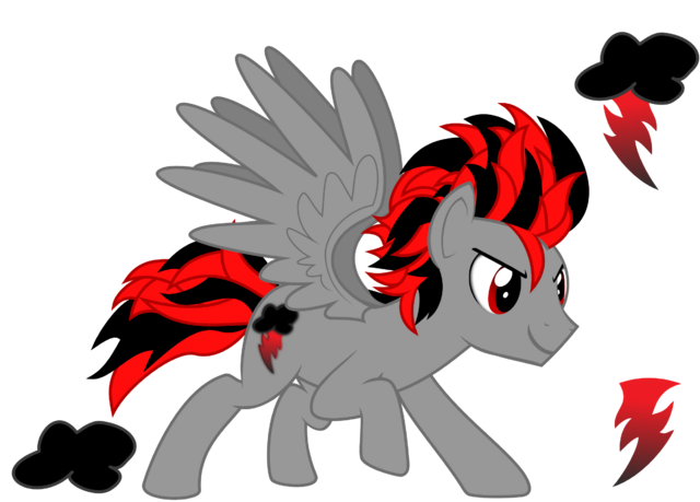 File:FANMADE Blood Thunder by Nihi the Brony.png