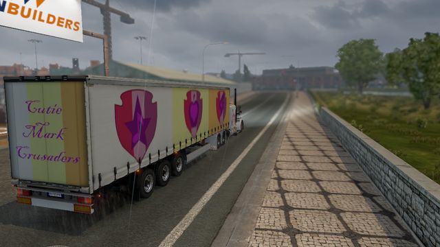 File:FANMADE ETS2 Pete 389 Custom - CMC Skin 3.png