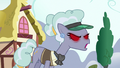 "Jeweler Pony ""can't believe you sometimes!"" S7E2.png"