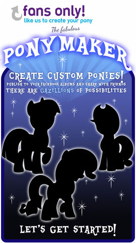 File:PonyMakerSplash.jpg