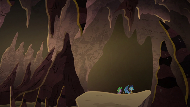 File:Spike and Ember move on ahead S6E5.png