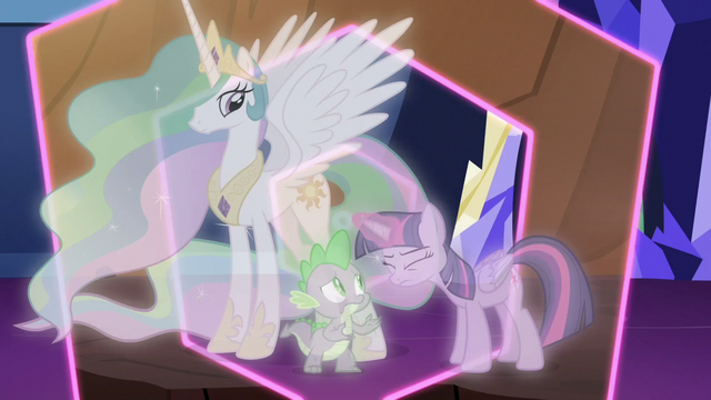 File:Twilight ends the second simulation S7E1.png