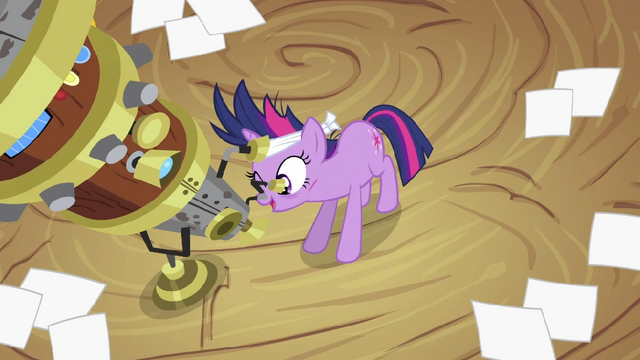 File:Twilight looking through the telescope 3 S2E20.png