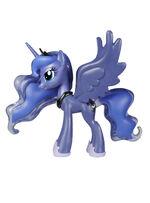 Funko Princess Luna vinyl figurine
